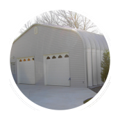 Security Garage Door Service Louisville, KY 502-310-4463